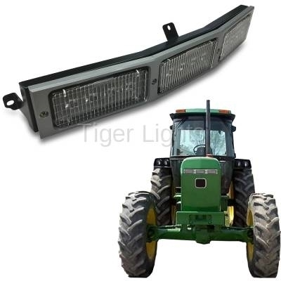 Picture of TL2700, LED Hood Conversion Kit.