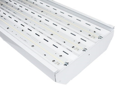Picture of Giese LED High Bays