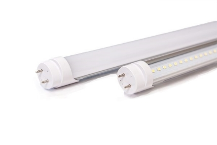 Picture of Linear LED T8 Tubes