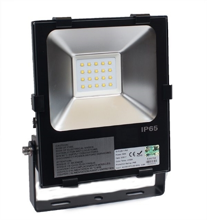 Picture of LED Flood Lights