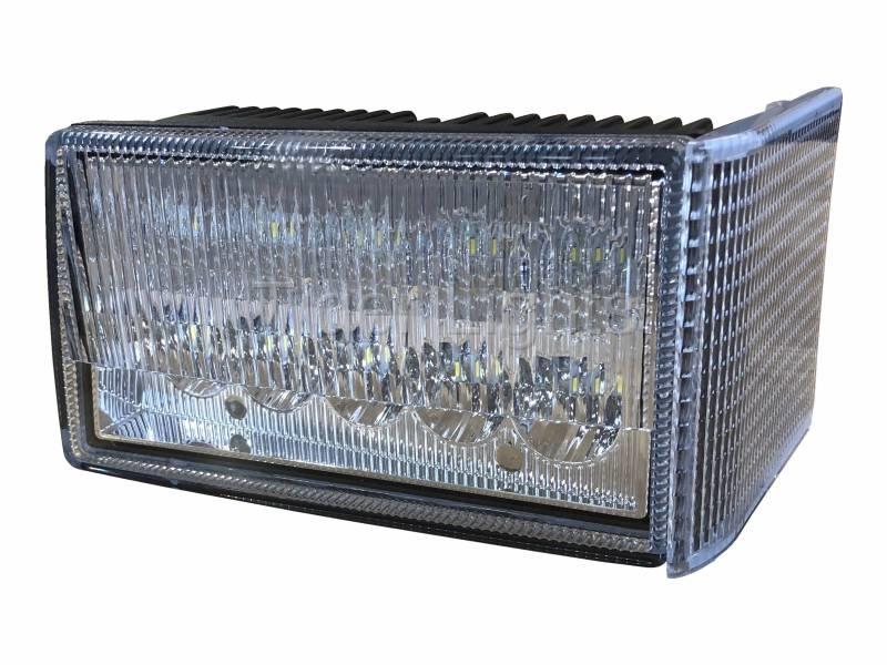 Picture of TL5140R & TL5140L Case/IH Maxxum Right LED Headlight