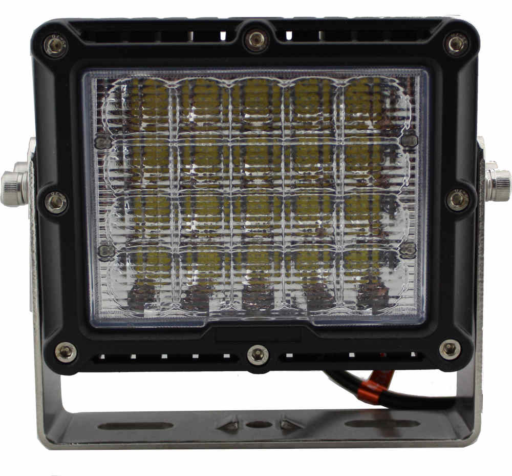 Picture of LED-100 Flood