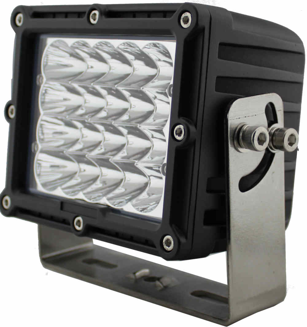 Picture of LED-100 Spot