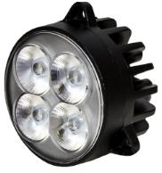 Picture of Larsen LED kit for CaseIH Magnum series, Basic kit