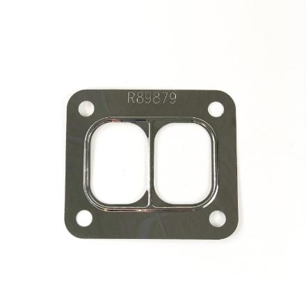 Picture of Turbocharger Gasket