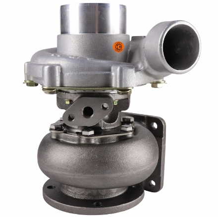 Picture of Turbocharger, Aftermarket AiResearch