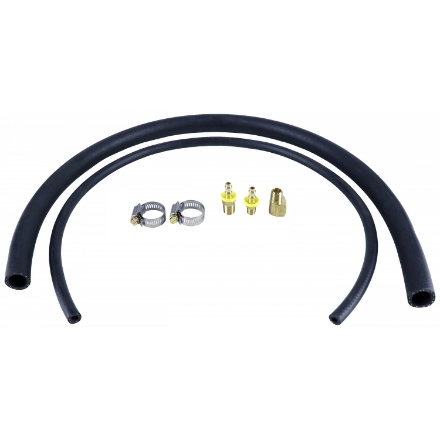 Picture of Conversion Hose Kit