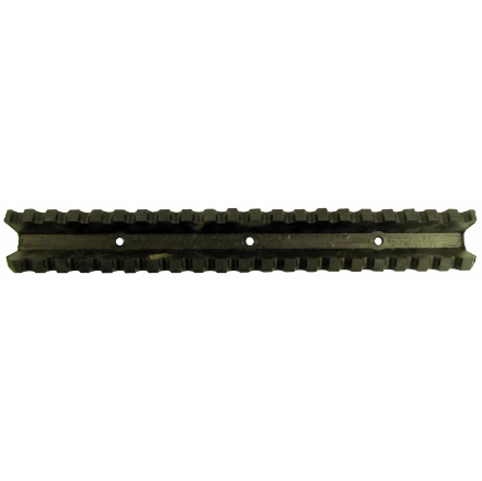 Picture of Accelerator Lug Roll Kit