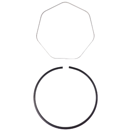 Picture of Exhaust Sleeve Sealing Ring Set