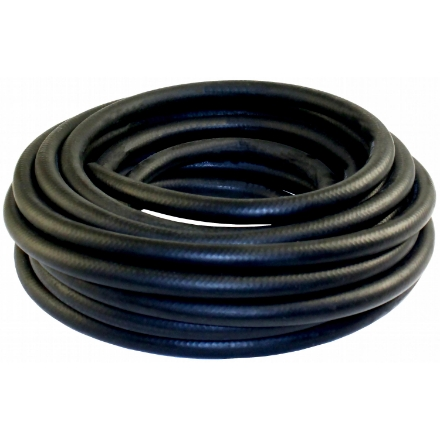 """Picture of Heater Hose, 5/8"""", (50ft. Roll)"""