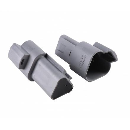 Picture of Draft Load Sensing Pin Elimination Kit