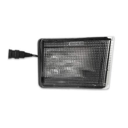 LED-9301