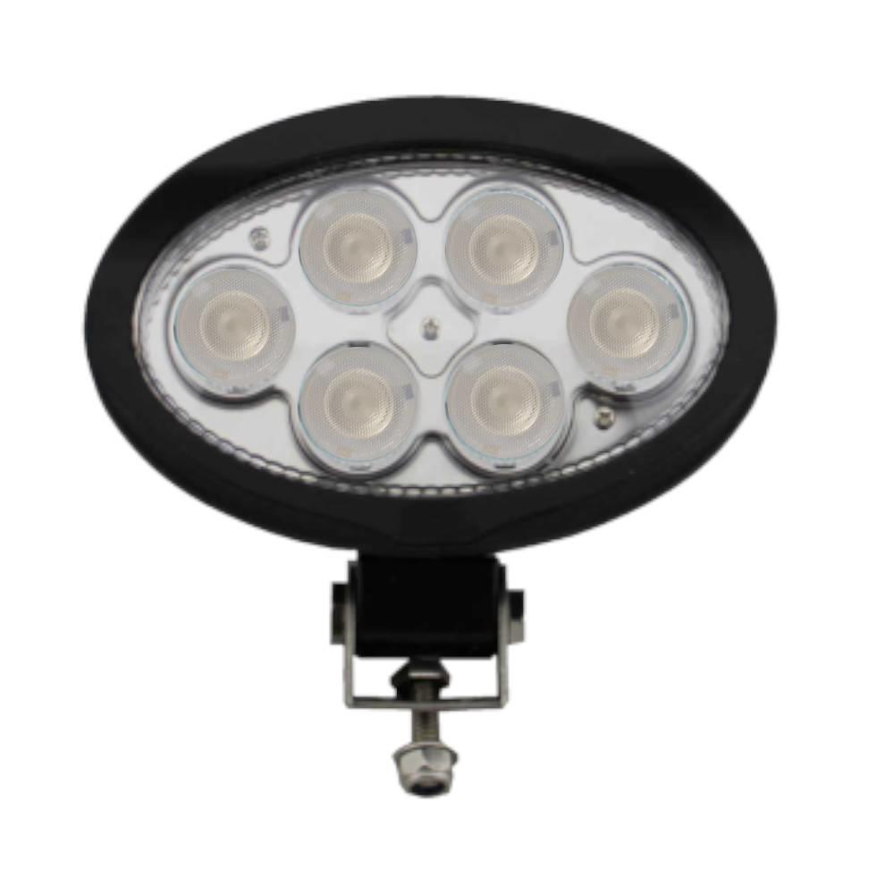 LED-665