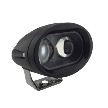 LED-20 spot