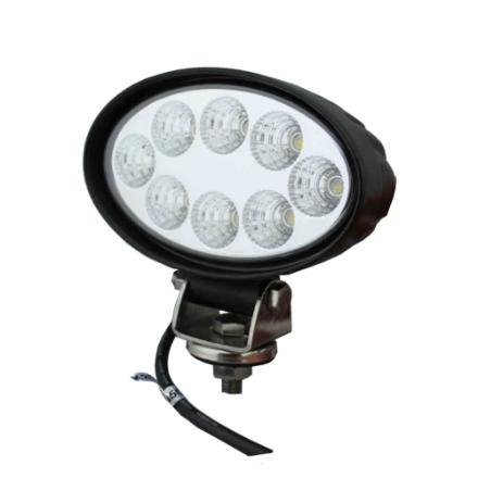LED-824