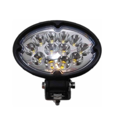 LED-836 Spot