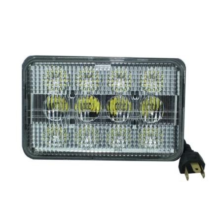 LED-2388 Hi-Lo