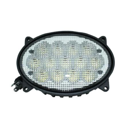 LED-652 Hi-Lo