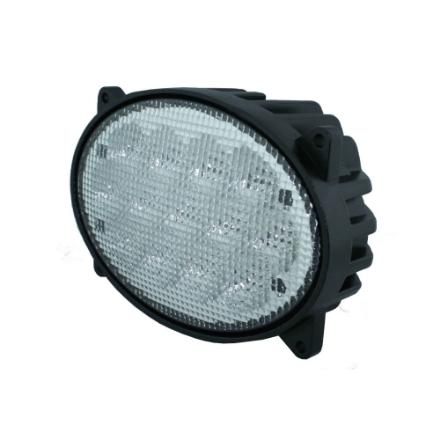 LED-652 flood