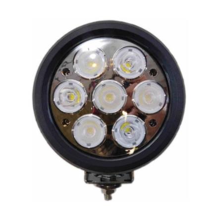 LED-70 Combo beam