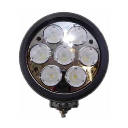 LED-70 Flood beam