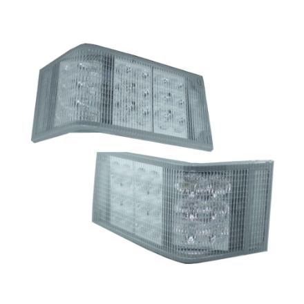 LED-1005 set