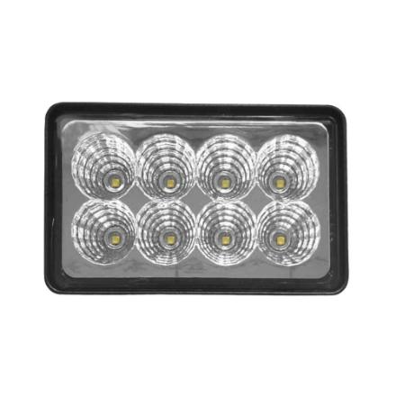 LED-4010