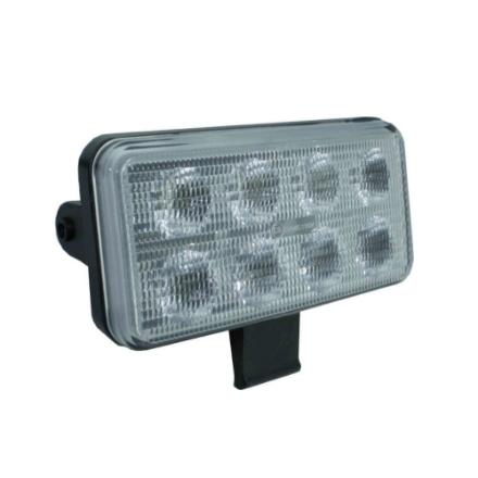 LED-6401