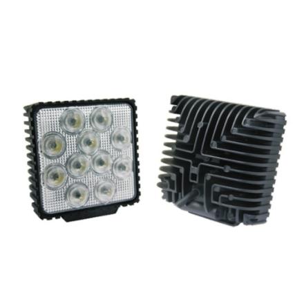 LED-55 flood