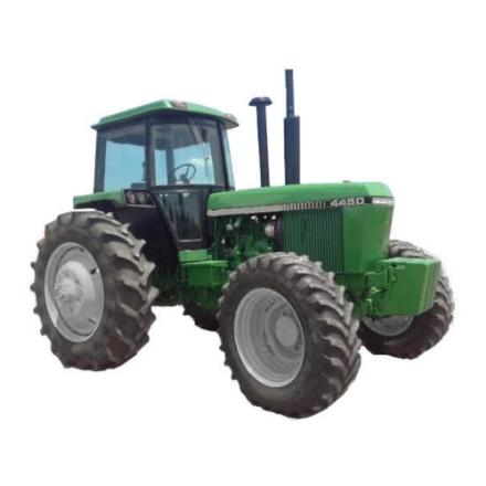 JD 4450