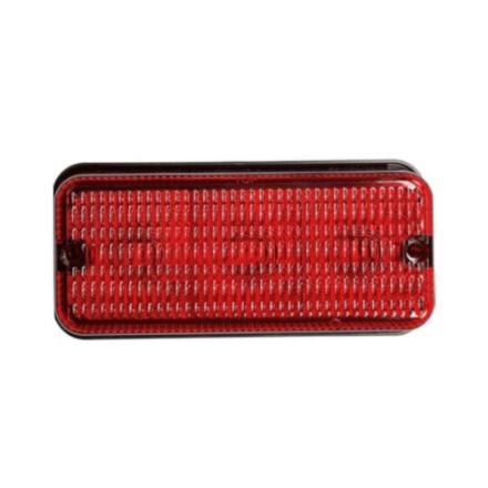 LED-2206 Red
