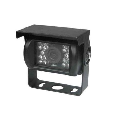 VPC2106F white light camera