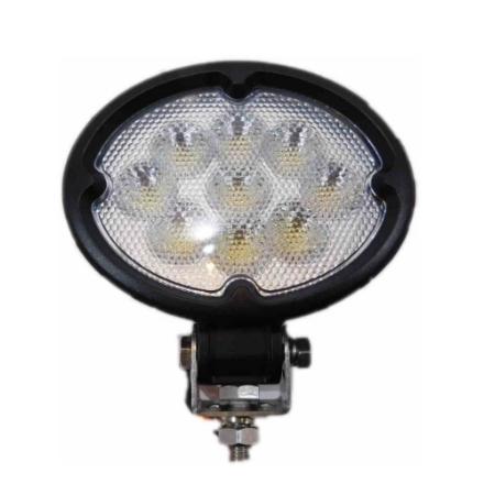 LED-827